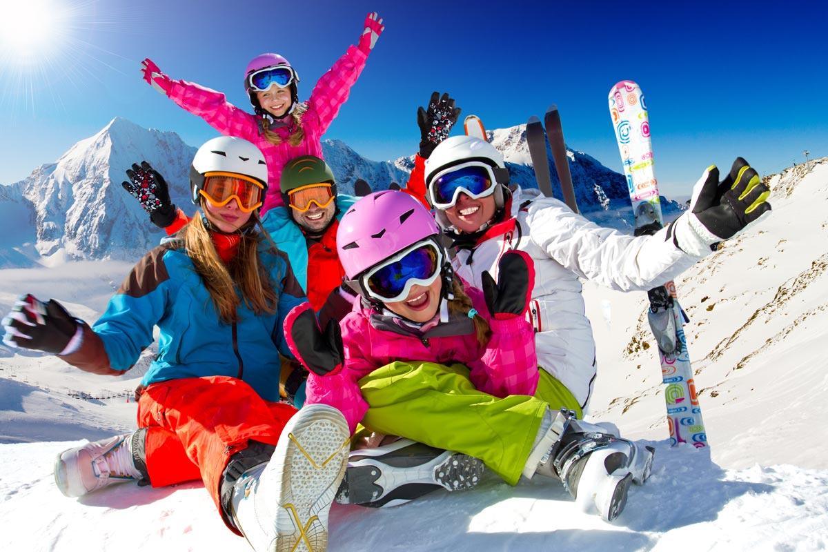 Sport Travel Agency Canada