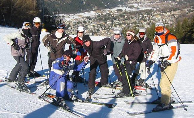 skiandsporttravel01