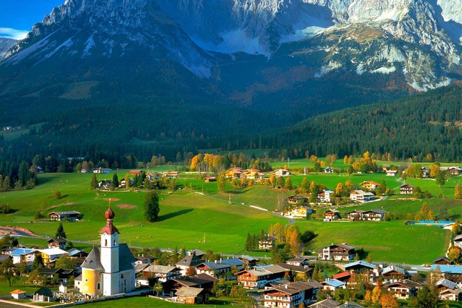 Autria-Tyrol-2