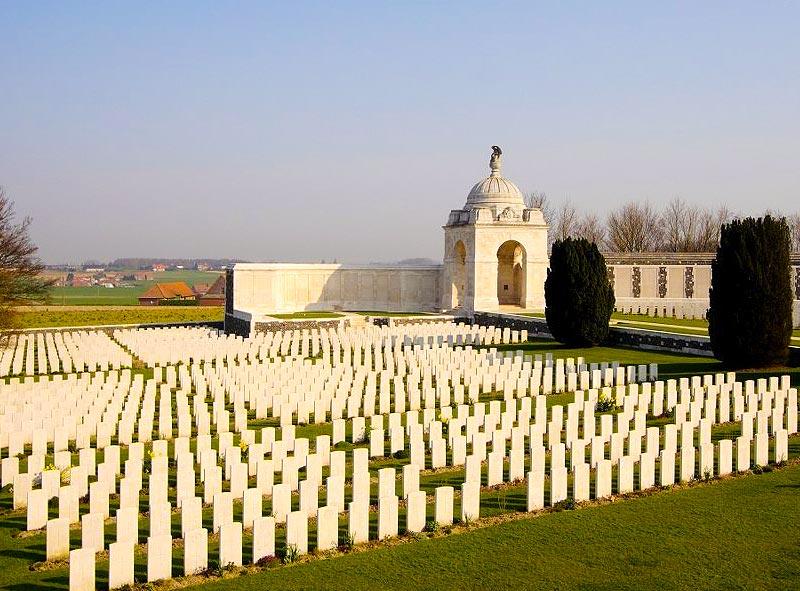 Battlefields-WW1-2
