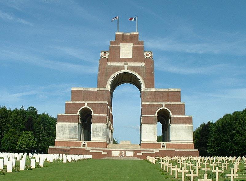 Battlefields-WW1-3