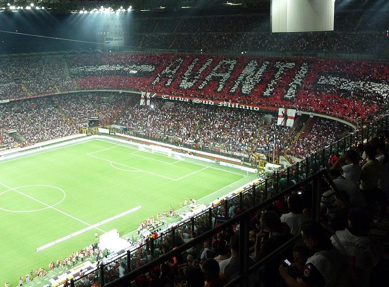 Italian-Football-Tour-3