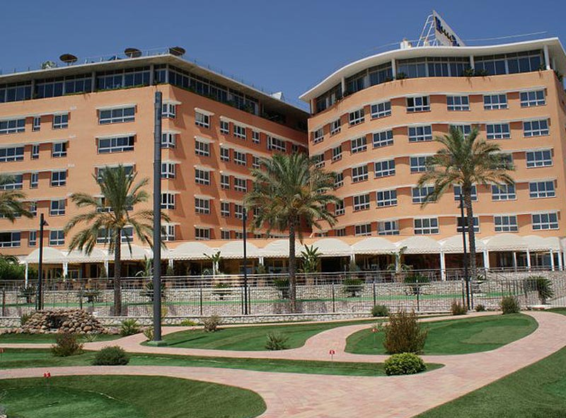 Murcia-Aguilas-1