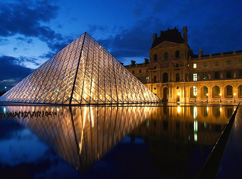 Disney-Land-Paris-3