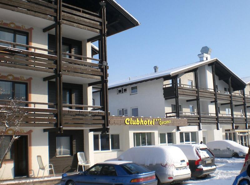 Hotel-Club-Exterior