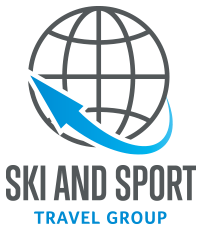 Ski and Sport Travel